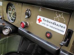 1974 Volkswagen Thing (CC-1242274) for sale in Collegeville, Pennsylvania