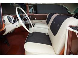 1957 Chevrolet Bel Air (CC-1240228) for sale in Des Moines, Iowa