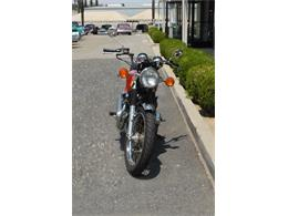 1976 Honda Motorcycle (CC-1242306) for sale in Redlands, California