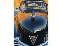 1946 Cadillac Fleetwood 60 Special (CC-1242308) for sale in Palm Springs, California