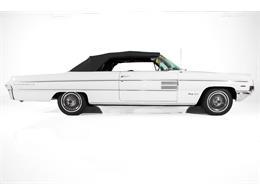 1962 Oldsmobile 98 (CC-1240232) for sale in Des Moines, Iowa