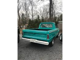 1964 Ford F100 (CC-1242348) for sale in Long Island, New York