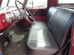 1953 Chevrolet C/K 10 (CC-1242362) for sale in Staunton, Illinois