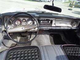 1964 Buick Electra (CC-1242363) for sale in Staunton, Illinois