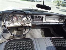 1964 Buick Electra (CC-1242363) for sale in Staunton, Illinois