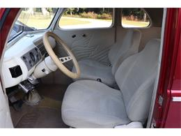 1940 Ford Coupe (CC-1242369) for sale in Hiram, Georgia