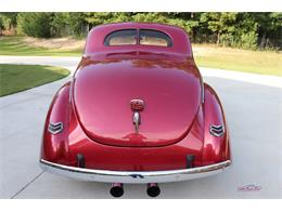 1940 Ford Coupe (CC-1242369) for sale in Hiram, Georgia