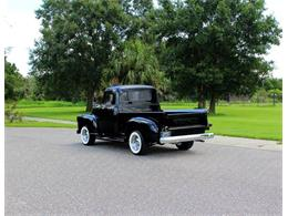 1953 Chevrolet 3100 (CC-1240239) for sale in Clearwater, Florida