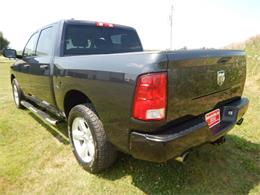 2014 Dodge Ram 1500 (CC-1242440) for sale in Clarence, Iowa