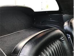 1964 Chevrolet Corvette (CC-1240249) for sale in Fredericksburg, Texas
