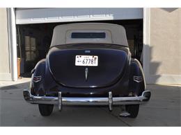 1940 Ford Convertible (CC-1242517) for sale in South Jordan, Utah
