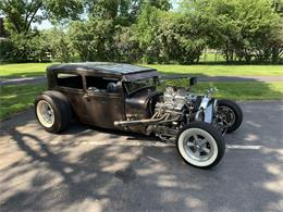 1928 Ford Model A (CC-1242522) for sale in Minneapolis, Minnesota