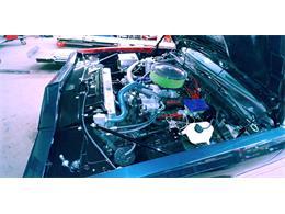 1982 Chevrolet Monte Carlo (CC-1242532) for sale in Staten Island, New York