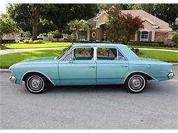 1963 AMC Rambler (CC-1242534) for sale in Lakeland, Florida