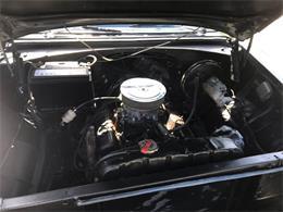 1956 Chevrolet Bel Air (CC-1240266) for sale in Westford, Massachusetts