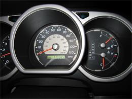 2004 Toyota 4Runner (CC-1242662) for sale in Omaha, Nebraska