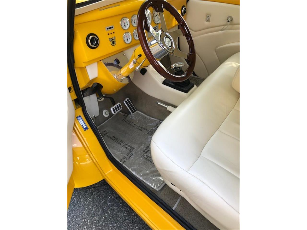 1941 Willys 2-Dr Coupe (CC-1242702) for sale in raleigh, North Carolina