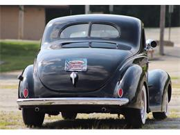 1939 Ford Coupe (CC-1242742) for sale in Alsip, Illinois