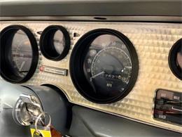 1979 Pontiac Firebird Trans Am (CC-1240283) for sale in Syosset, New York