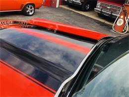 1970 Chevrolet Chevelle Malibu SS (CC-1242882) for sale in Wilson, Oklahoma