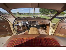 1949 Packard Woody Wagon (CC-1242923) for sale in Colorado Springs, Colorado