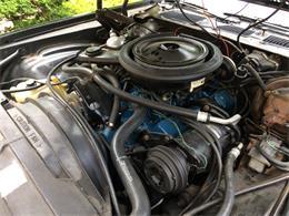 1980 Chevrolet Camaro (CC-1242959) for sale in Staten Island, New York