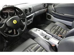 2004 Ferrari 360 (CC-1242980) for sale in Denver , Colorado