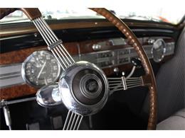 1937 Packard 120 (CC-1243022) for sale in Fairfield, California