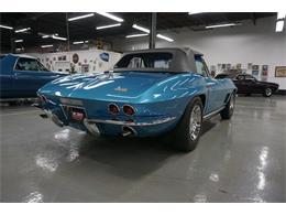 1967 Chevrolet Corvette (CC-1240303) for sale in Glen Burnie, Maryland