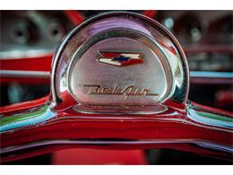 1957 Chevrolet Bel Air (CC-1243031) for sale in O'Fallon, Illinois