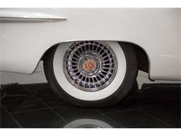 1956 Cadillac Eldorado Biarritz (CC-1243082) for sale in St. Louis, Missouri