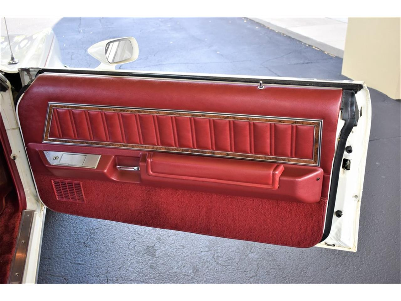1979 Ford Thunderbird (CC-1243171) for sale in Lakeland, Florida