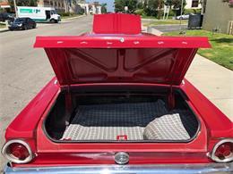 1964 Ford Falcon (CC-1243187) for sale in Brea, California