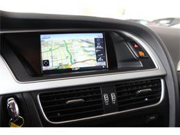 2015 Audi Allroad (CC-1243201) for sale in Sherman Oaks, California