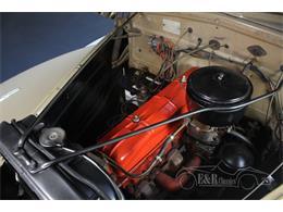 1941 Chevrolet Special Deluxe (CC-1243253) for sale in Waalwijk, noord brabant