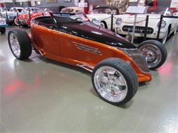 2006 Custom Roadster (CC-1243287) for sale in Greenwood, Indiana