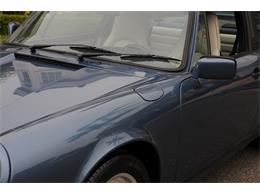 1989 Porsche 911 Carrera (CC-1243300) for sale in Costa Mesa, California