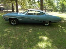 1969 Buick Skylark (CC-1243310) for sale in Rock Hill, South Carolina
