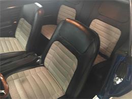 1968 Chevrolet Camaro (CC-1243330) for sale in Jenks, Oklahoma