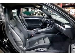 2012 Porsche 911 (CC-1243353) for sale in Kentwood, Michigan