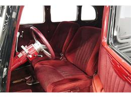 1934 Hudson Eight (CC-1243376) for sale in Lavergne, Tennessee