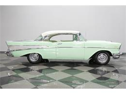 1957 Chevrolet Bel Air (CC-1243379) for sale in Lavergne, Tennessee