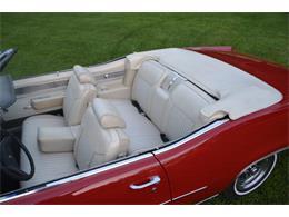 1969 Buick Wildcat (CC-1240338) for sale in FARMINGTON HILLS, Michigan