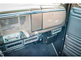 1951 Ford F100 (CC-1243384) for sale in O'Fallon, Illinois