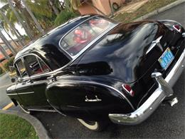1950 Chevrolet Styleline Deluxe (CC-1240346) for sale in Miami, Florida