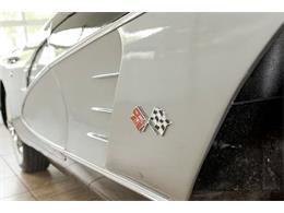 1959 Chevrolet Corvette (CC-1243588) for sale in St. Charles, Illinois