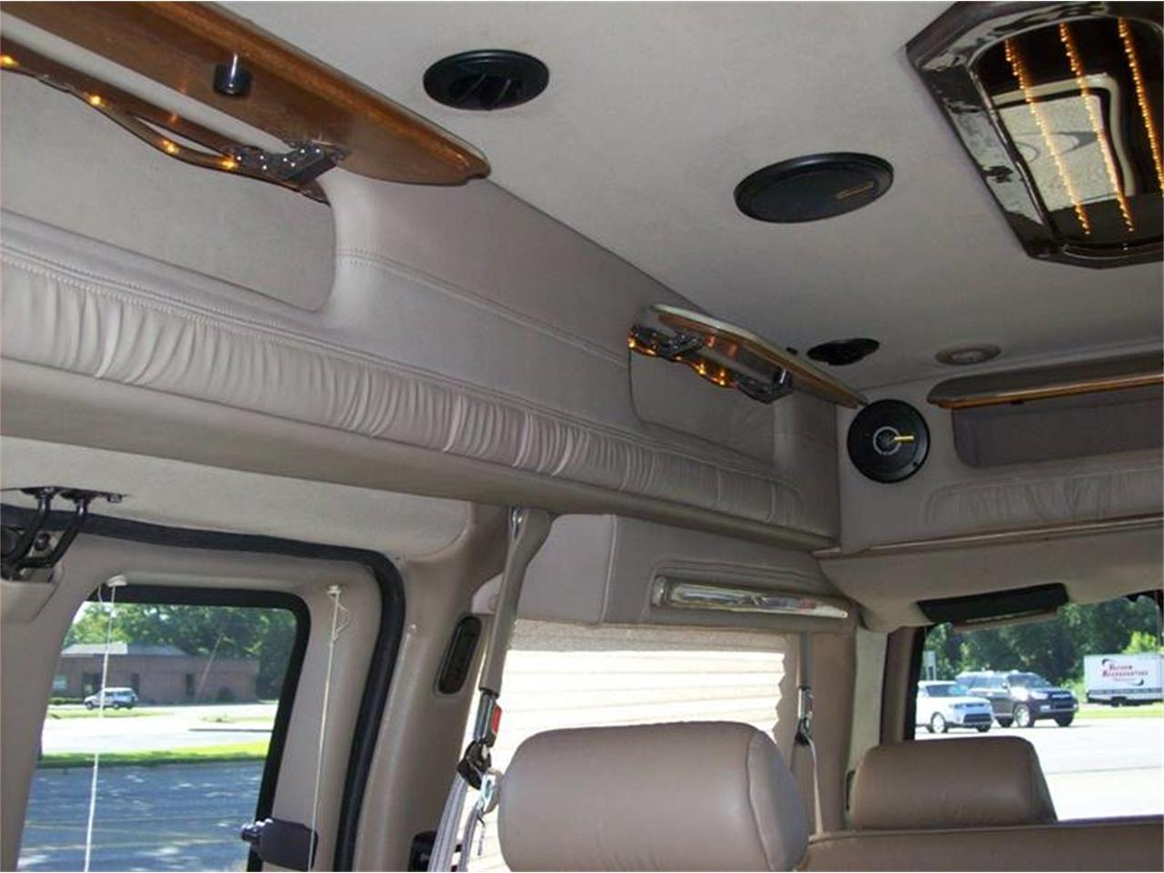 2005 Chevrolet Express (CC-1243591) for sale in Holland, Michigan