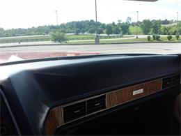 1970 Cadillac 2-Dr Convertible (CC-1243654) for sale in Louisville, Kentucky