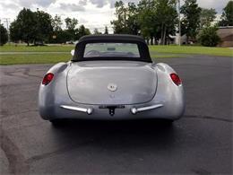 1956 Chevrolet Corvette (CC-1243659) for sale in Auburn Hills, Michigan