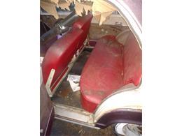 1959 Simca Aronde (CC-1243668) for sale in Amelia, Virginia